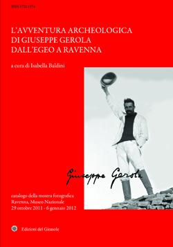 Giuseppe Gerola net worth