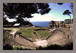 anfiteatro_di_villa__pollione_posillipo_672-458_resize