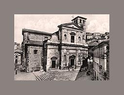 260px-Cattedrale_di_Segni