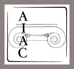 AIAC per sito