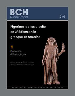 BCH_Supp_54_Livre .indb