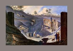 Pompei2-300x192